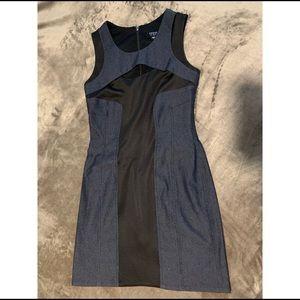 Dresses & Skirts - Guess Body-con Mini Dress